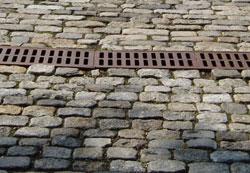 services_drainage1